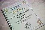 QJCC 50th Anniversary
