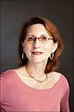 Colette Cohen<br /> Productrice