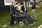 2009.09.19 - NCAA FB - Elon vs Wake Forest