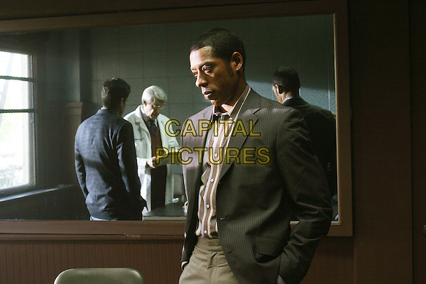 NICKY KATT, MARTIN LANDAU & ORLANDO JONES.in The Evidence.*Editorial Use Only*.www.capitalpictures.com.sales@capitalpictures.com.Supplied by Capital Pictures.