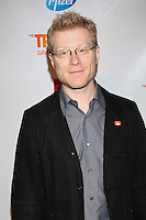 Anthony Rapp at TREVOR LIVE! An irreverent evening of music and comedy to benefit The Trevor Project, honoring Susan Sarandon and MTV in  New York City. June 25, 2012 © Diego Corredor/MediaPunch Inc. *NORTEPHOTO* **SOLO*VENTA*EN*MEXICO** **CREDITO*OBLIGATORIO** **No*Venta*A*Terceros** **No*Sale*So*third** *** No*Se*Permite Hacer Archivo** **No*Sale*So*third** *Para*más*información:*email*NortePhoto@gmail.com*web*NortePhoto.com*