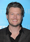 Blake Shelton at The NBCUNIVERSAL PRESS TOUR ALL-STAR PARTY held at The Athenaeum in Pasadena, California on January 06,2012                                                                               © 2011 Hollywood Press Agency