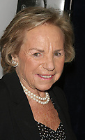 ETHEL KENNEDY 2006<br /> Photo By John Barrett-PHOTOlink.net