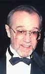 George Carlin,