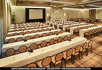 Silverado Resort Ballroom