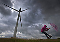 22/10/14 FILE PHOTOS<br />