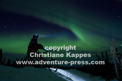 aurora borealis, northern lights,