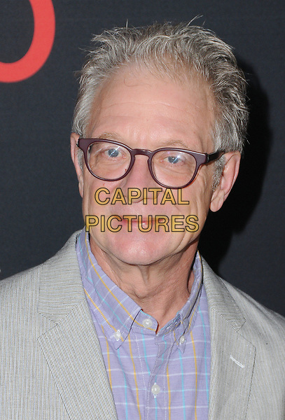 08 April 2017 - West Hollywood, California - Jeff Perry. ABC's 'Scandal' 100th Episode Celebration held at Fig &amp; Olive in West Hollywood.   <br /> CAP/ADM/BT<br /> &copy;BT/ADM/Capital Pictures