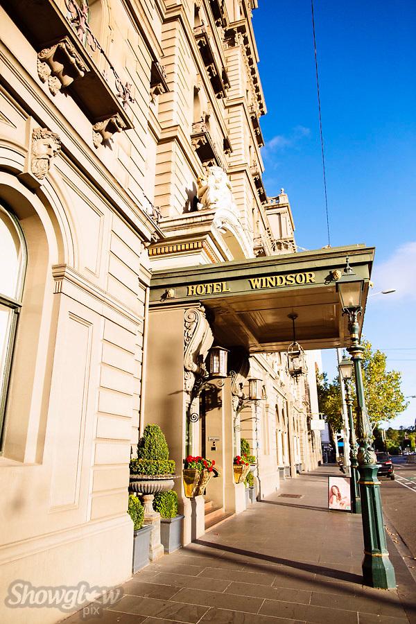 Image Ref: M238<br /> Location: Melbourne CBD<br /> Date: 17.02.17