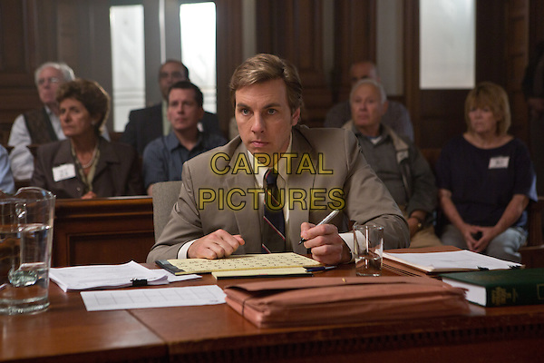 Dax Shepard<br /> in The Judge (2014)<br /> *Filmstill - Editorial Use Only*<br /> CAP/NFS<br /> Image supplied by Capital Pictures