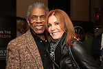 GOTTA DANCE stars André De Shields, Stefanie Powers, Lori Tan Chinn, Lillias White  at On Your Feet!