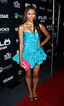 Actress Katerina Graham arrives at Flo Live Mobile TV Presents X-Games After Party presented by  Flo Live Mobile TV at The Roxy on August 1, 2008 in West Hollywood, California.