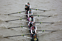 Crew: 128   Auriol Kensington   WIM2<br /> <br /> Quintin Head 2018<br /> <br /> To purchase this photo, or to see pricing information for Prints and Downloads, click the blue 'Add to Cart' button at the top-right of the page.