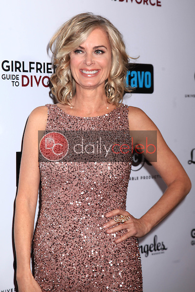"Eileen Davidson<br /> at the ""Girlfriends Guide to Divorce"" Premiere Screening, Ace Hotel, Los Angeles, CA 11-18-14<br /> David Edwards/DailyCeleb.com 818-915-4440"