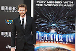 Independence Day Resurgence Premiere