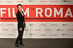 IM Roma 09-11-2013 <br /> Festival Internazionale del Film Roma 2013<br /> nella foto Daria Pascal Attolini<br /> foto Marco Iorio