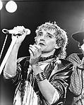 Rod Stewart  1982...