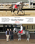 Parx Racing Win Photos_03-2014