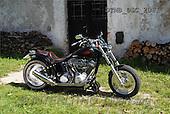 Gerhard, MASCULIN, motobikes, photos(DTMBDSC-2081,#M#) Motorräder, motos