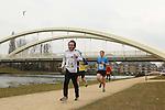 2015-03-15 River Thames Half