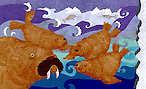 Artic.300res.small 004.jpg
