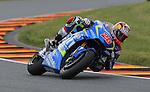 20160715 GoPro Motorrad Grand Prix Deutschland Sachsenring