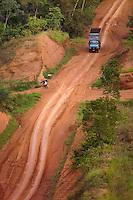 Transamazônica Altamira