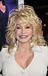 Dolly Parton at the premiere of Joyful Noise held at Grauman's  Chinese Theatre in Hollywood, CA. January 9, 2012