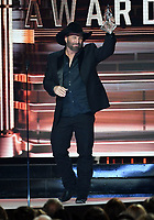 08 November 2017 - Nashville, Tennessee - Garth Brooks. 51st Annual CMA Awards, Country Music's Biggest Night, held at Bridgestone Arena.  <br /> CAP/ADM/LF<br /> &copy;LF/ADM/Capital Pictures
