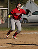 Coquille-Reedsport Softball&Baseball