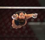 30th European Women's Artistic Gymnastics Team Championships, Juniors and Seniors