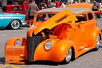 Cars & Motor Sports