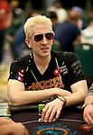Pokerstars Team Pro Elky