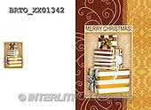 Alfredo, CHRISTMAS SYMBOLS, WEIHNACHTEN SYMBOLE, NAVIDAD SÍMBOLOS, paintings+++++,BRTOXX01342,#XX#