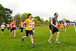 2015-05-10 Oxford 10k 75 SD