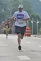 Pro.Active 5K  Frankfort, KY June 11, 2010