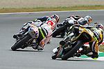Mugello. italia. motociclismo. <br /> Gran Premio d'Italia TIM during the world championship of motorcycle<br /> Circuito de mugello<br /> a 31/05/2014 <br /> En la foto :  <br /> FreePractices Moto3 <br /><br />PHOTOCALL3000/RM