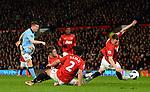 080413 Manchester Utd v Manchester City