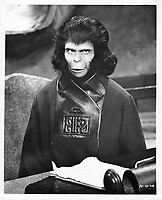 Planet of the Apes (1968) <br /> Kim Hunter<br /> *Filmstill - Editorial Use Only*<br /> CAP/KFS<br /> Image supplied by Capital Pictures