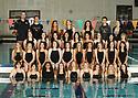2018-2019 CKHS Girls Swim