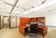EBA Engineering building in Whitehorse, Yukon. Architect: Northern Front Studio