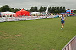 2016-06-19 Shrewsbury Half 13 AB int1