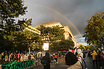 Rainbow Extinction Rebellion