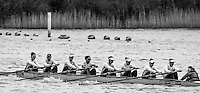 Caversham. Berkshire. UK<br /> GBR W8+ <br /> 2016 GBRowing European Team Announcement,  <br /> <br /> Wednesday  06/04/2016 <br /> <br /> [Mandatory Credit; Peter SPURRIER/Intersport-images]<br /> 2016 GBRowing European Team Announcement,  <br /> <br /> Wednesday  06/04/2016 <br /> <br /> [Mandatory Credit; Peter SPURRIER/Intersport-images]<br /> 2016 GBRowing European Team Announcement,  <br /> <br /> Wednesday  06/04/2016 <br /> <br /> [Mandatory Credit; Peter SPURRIER/Intersport-images]