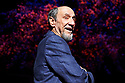 The Mentor by Daniel Kehlmann and translated by Christopher Hampton . Directed by Laurence Boswell. With  F Murray Abraham as Benjamin Rubin. Opens at The Vaudeville Theatre on 4/7/17.