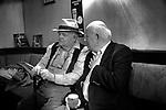"""Old friends"" County Mayo Ireland"