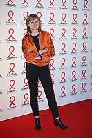 Valerie Maurice - SOIREE DE PRESENTATION DU SIDACTION 2017 AU MUSEE DU QUAI BRANLY