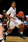 2010.12.22 - NCAA WBB - Furman vs Wake Forest