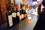 Bar Carrera Late Night Tapas & Cataluña Wine Tasting event
