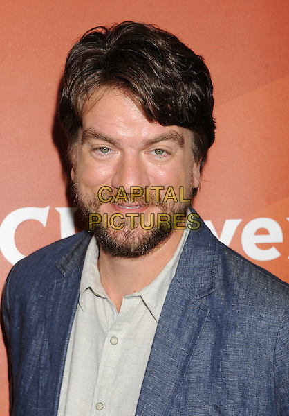BEVERLY HILLS, CA- JULY 13: Actor Charles Halford attends the 2014 Television Critics Association Summer Press Tour - NBCUniversal - Day 1 held at the Beverly Hilton Hotel on July 13, 2014 in Beverly Hills, California.<br /> CAP/ROT/TM<br /> &copy;Tony Michaels/Roth Stock/Capital Pictures
